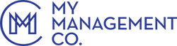 My Management Co. Inc. Logo
